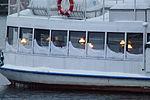 SS Drottningholm julafton 2012.jpg