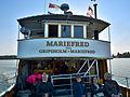 SS Mariefred bryggan.jpg