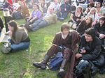 SWCE - Audience on the green (801375201).jpg