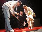 SWCE - Costume Pageant Little Yoda award (810413257).jpg