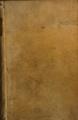 S Hieronymi presbyteri Epistolae selecta.pdf