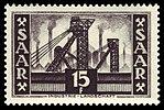 Saar 1952 328 Industrie-Landschaft.jpg