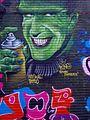Sabadell - Graffiti 14.JPG
