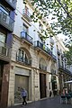 Sabadell Casa Buxeda02.JPG