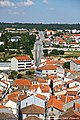 Sabugal - Portugal (14281348914).jpg