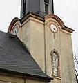 Sachgesamtheit, Kulturdenkmale St. Jacobi Einsiedel. Bild 69.jpg