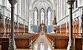 Sacré Coeur Klosterkirche Riedenburg Bregenz, 2.JPG