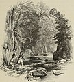 Sacred allegories (1859) (14783575955).jpg