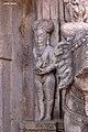 Sadhu with Rajasthani headgear.jpg