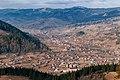 Sadova - panoramio.jpg