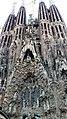 Sagrada Familia, Barcelona 2017 02.jpg