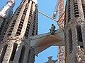 Sagrada Familia 0127.JPG