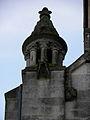 Saint-Étienne-en-Coglès (35) Église 10.JPG