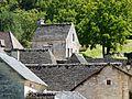 Saint-Amand-de-Coly toits lauzes (2).JPG