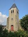 Saint-Augustin - 2017-08-18 - IMG 4648.jpg