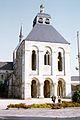 Saint-Benoît-sur-Loire 3 (septembre 1969).jpg