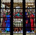 Saint-Brieuc (22) Cathédrale Maîtresse-vitre sud 05.JPG