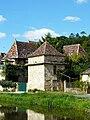 Saint-Capraise-de-Lalinde bourg pigeonnier (1).JPG
