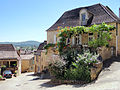 Saint-Cyprien (Dordogne) -08.JPG