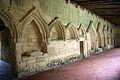 Saint-Emilion 11 colegiata claustro by-dpc.jpg