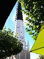 Saint-Etienne d'Ars - morning.jpg