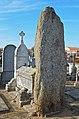 Saint-Gilles-Croix-de-Vie - Cimetiere (3).jpg