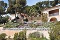Saint-Mandrier-sur-Mer, Provence-Alpes-Côte d'Azur, France - panoramio (5).jpg