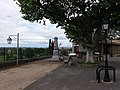 Saint-Maurice d'Ardèche - Place du village.jpg