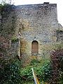 Saint-Vincent-le-Paluel, château, détail.jpg