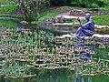 Saint Fiachra's Garden - geograph.org.uk - 1353196.jpg