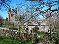 Saint Gennys ParishChurchCornwall2.jpg
