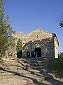 Saint Michael Church Guimaraes.jpg