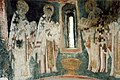 Saint Nicholas Bolnichki Church Fresco 18.jpg
