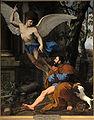 Saint Paul Saint Roch et l'ange.jpg