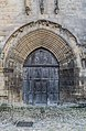 Saint Saviour church of Figeac 20.jpg
