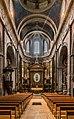 Saint Vincent church of Blois 02.jpg