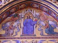 Sainte-Chapelle haute18.JPG