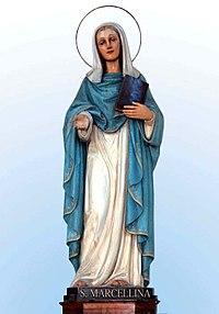 Sainte Marcellina.jpg