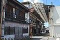 Sakaide townscape 2021-08 ac (1).jpg