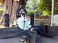 Sakthinagar extn Pillayar temple - panoramio.jpg