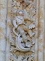 Salamanca 065.jpg
