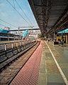Salem Junction Platform.jpg