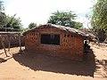 Salima, Malawi - panoramio (11).jpg