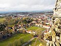Salisbury Cathedral View From The Roof.jpg