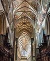 Salisbury cathedral (16317787770).jpg