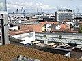 Salling Rooftop 04.jpg