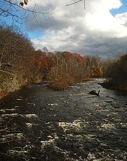 Salmon River (New York)