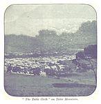 Salmond(1896) pg073 The Table Cloth.jpg