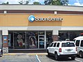 Salon Centric, Capital Plaza, Thomasville Road, Tallahassee.JPG