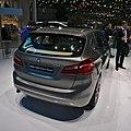 Salon de l'auto de Genève 2014 - 20140305 - BMW 6.jpg